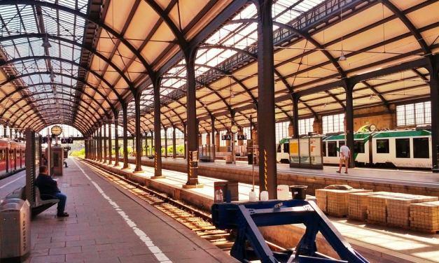 UPDATE: 0,91 € Entschädigung für Studierende in Mainz und Umgebung