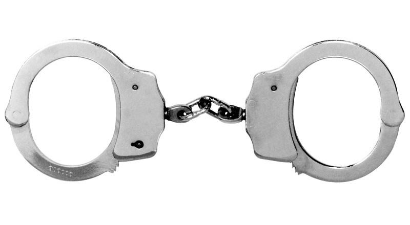 Polizei warnt vor Trickdieben in Sprendlingen-Gensingen