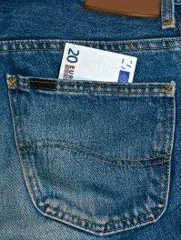 Mainz: Polizei warnt vor Taschendieben und gibt Tipps