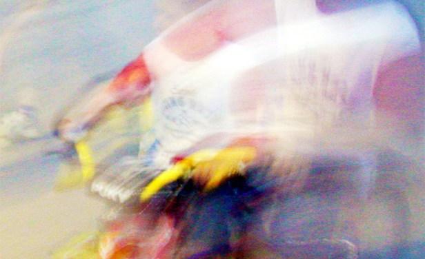 13-jähriger Junge ist nach dem schweren Fahrradunfall am Mittwoch gestorben