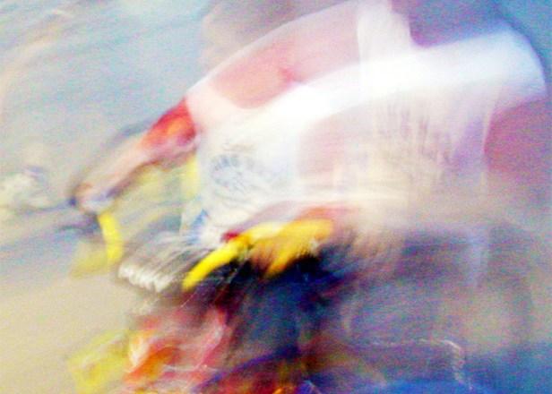 13-jähriger Junge bei Unfall in Mainz schwer verletzt