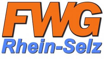 FWG Rhein-Selz konstituiert sich