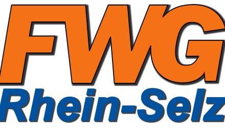 FWG Rhein-Selz stellt ihre Liste für die Wahl zum Rat der Verbandsgemeinde Rhein-Selz auf