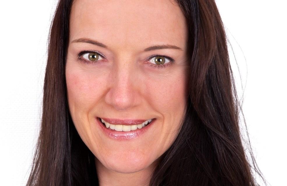 Liste Selzen geht mit Diana Weber ins Rennen um die Wahl zur Ortsbürgermeisterin