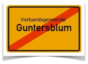 Fusion VG Rhein-Selz – Teil 3: Was passiert nach dem Stichtag 1. Juli 2014?