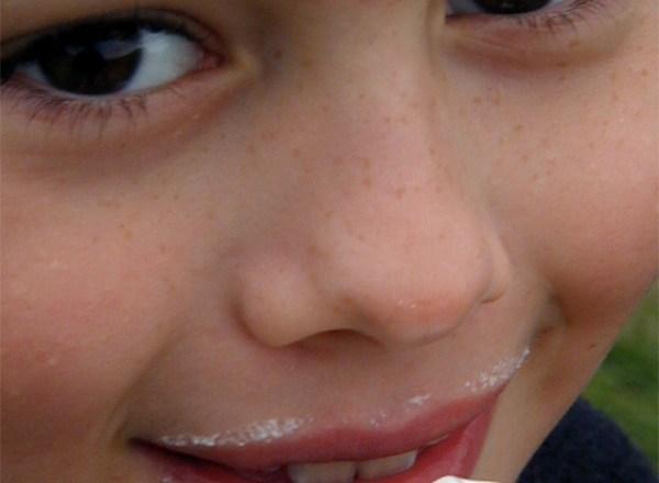 Sexuelle Belästigung eines Kindes in Worms – Polizei sucht Zeugen