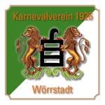 Entwurf-Wappen