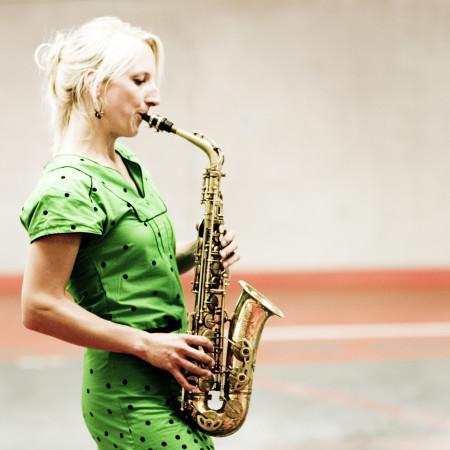 13.03.2015: Jazzinitiative Bingen präsentiert Alexandra Lehmler – von NO BLAH BLAH zu JAZZ, Baby!