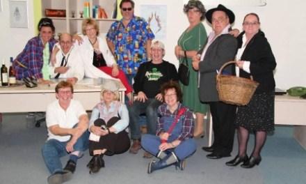Theater Vino Spendable – Kartenvorverkauf gestartet