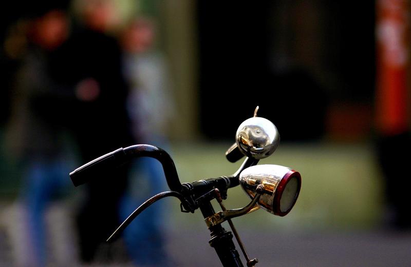 Worms: Betrunkener Radfahrer leistet Widerstand