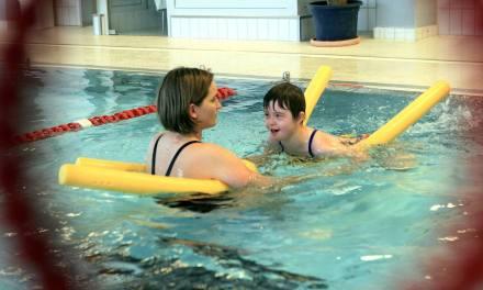 DLRG Oppenheim pausiert Warteliste für Schwimmkurse