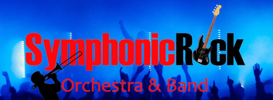 SymphonicRock in Zornheim.