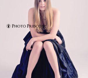 Guntersblum's next Top Fotomodel gesucht