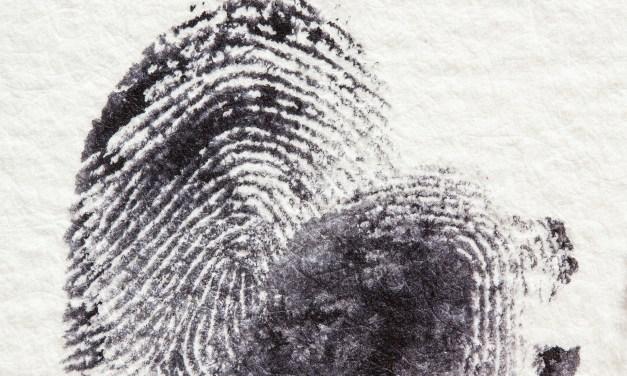 Festnahme in Italien – Fingerabdrücke führten zur Identifizierung