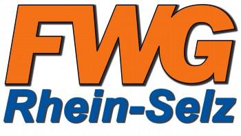 Mitgliederversammlung der FWG Rhein-Selz