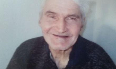 Vermisster 78-jähriger aus Flörsheim-Dalsheim