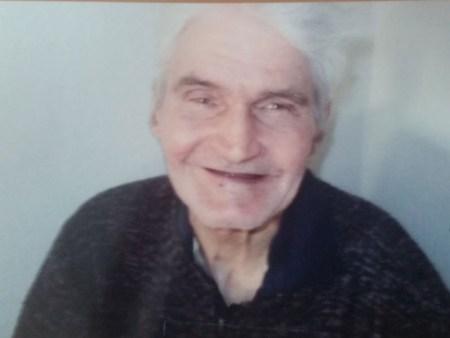 Der den 78-jährigen Peter Werner aus Flörsheim-Dalsheim wird vermisst. (Bild: Polizei Mainz)