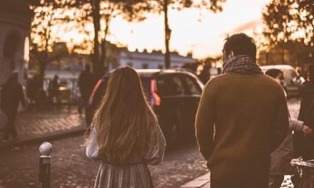 Der sichere Schulweg: das LKA informiert, an was Eltern denken sollte