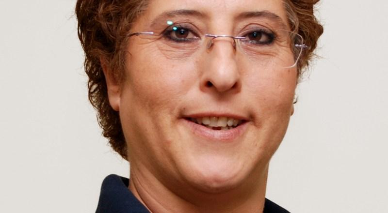 TGM Budenheim nun anerkannter Anbieter für Rehasport