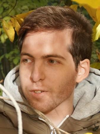 Vermisster 26-Jähriger (Foto: Polizei Mainz)