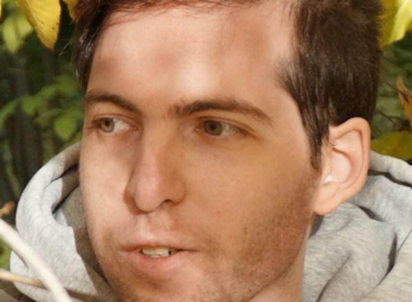 Vermisster 26-jähriger Mainzer erneut verschwunden
