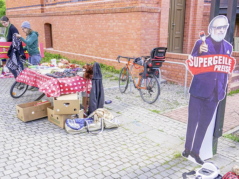 WiR – Wohnen in der Rummelsburger Bucht Nachbarschaftsverein – Frühlingsflohmarkt-2019_00013