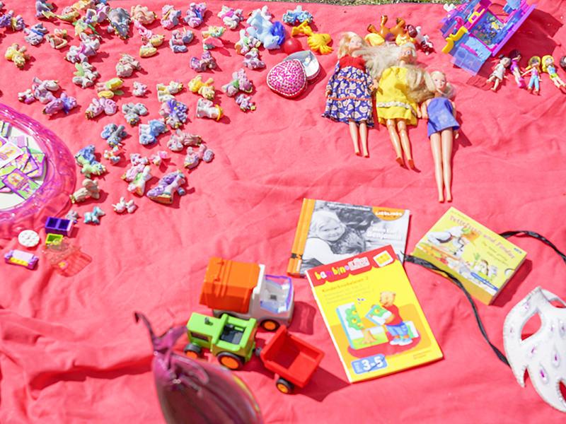 WiR – Wohnen in der Rummelsburger Bucht Nachbarschaftsverein – Frühlingsflohmarkt-2019_00020