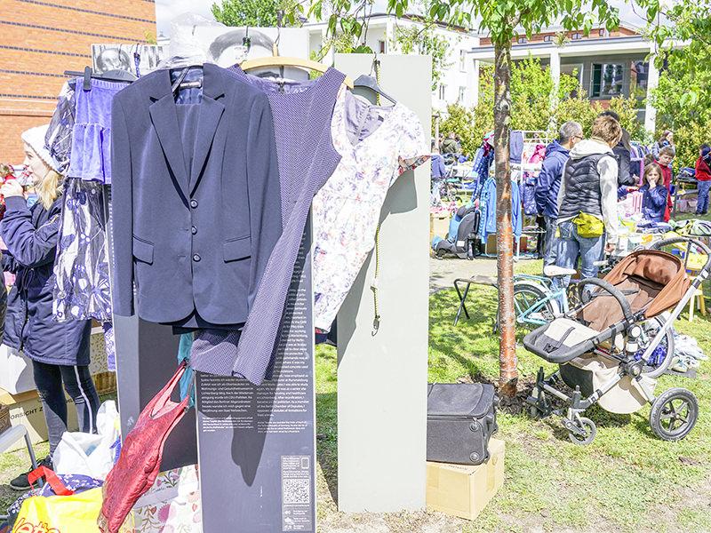 WiR – Wohnen in der Rummelsburger Bucht Nachbarschaftsverein – Frühlingsflohmarkt-2019_00025