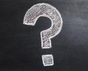 WiR – Wohnen in der Rummelsburger Bucht Nachbarschaftsverein – Questions and Answers