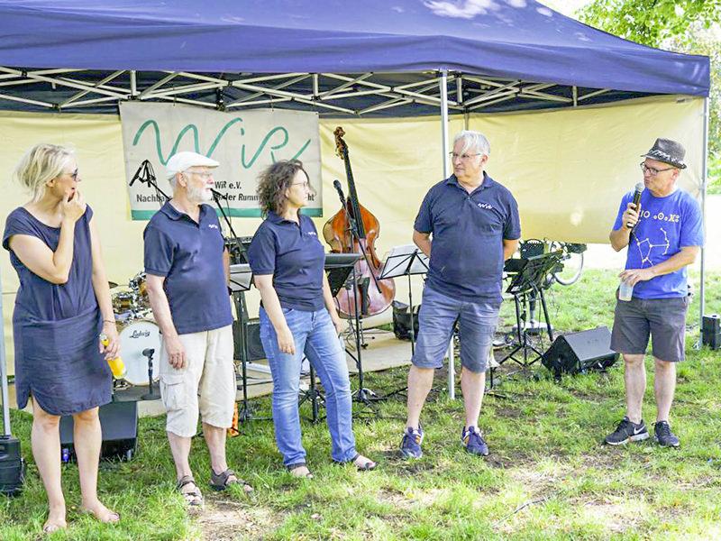 WiR – Wohnen in der Rummelsburger Bucht Nachbarschaftsverein – Rummelsburger Festspiele-2019_00032