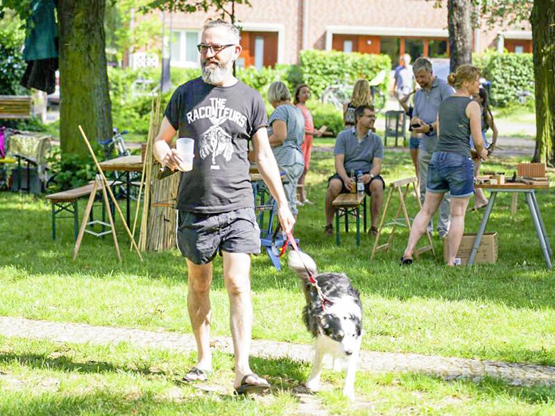 WiR – Wohnen in der Rummelsburger Bucht Nachbarschaftsverein – Rummelsburger Festspiele-2019_00034