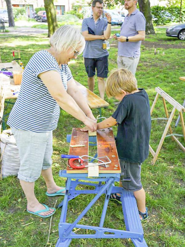 WiR – Wohnen in der Rummelsburger Bucht Nachbarschaftsverein – Rummelsburger Festspiele-2019_00042