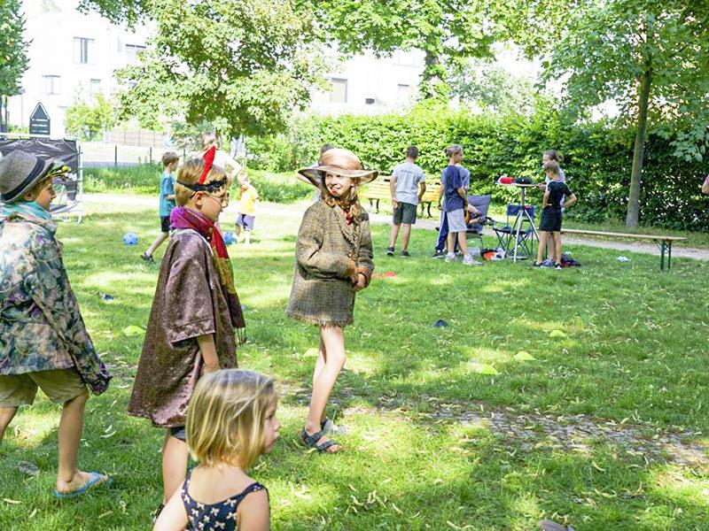 WiR – Wohnen in der Rummelsburger Bucht Nachbarschaftsverein – Rummelsburger Festspiele-2019_00051