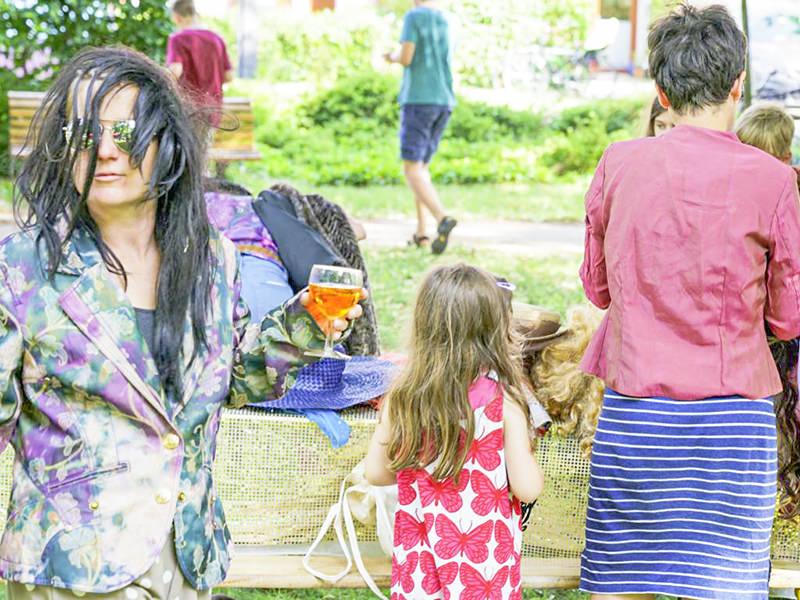WiR – Wohnen in der Rummelsburger Bucht Nachbarschaftsverein – Rummelsburger Festspiele-2019_00055