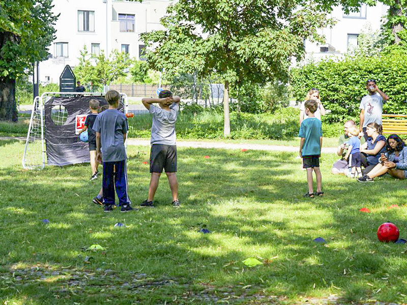 WiR – Wohnen in der Rummelsburger Bucht Nachbarschaftsverein – Rummelsburger Festspiele-2019_00057
