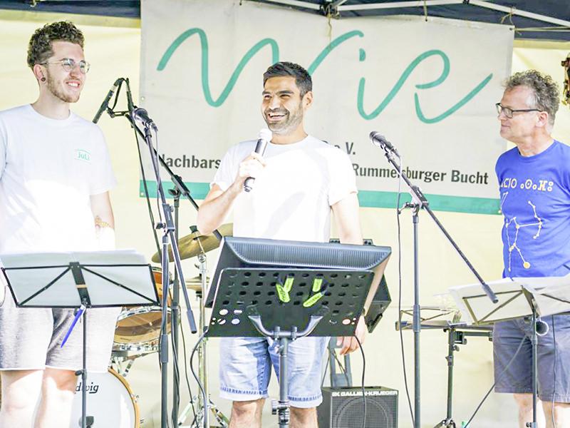 WiR – Wohnen in der Rummelsburger Bucht Nachbarschaftsverein – Rummelsburger Festspiele-2019_00063