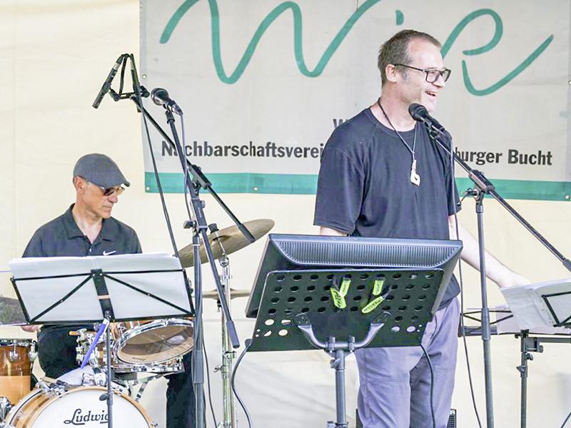 WiR – Wohnen in der Rummelsburger Bucht Nachbarschaftsverein – Rummelsburger Festspiele-2019_00067