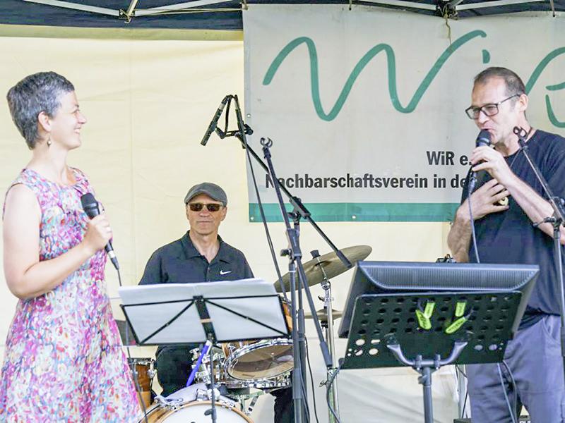 WiR – Wohnen in der Rummelsburger Bucht Nachbarschaftsverein – Rummelsburger Festspiele-2019_00068