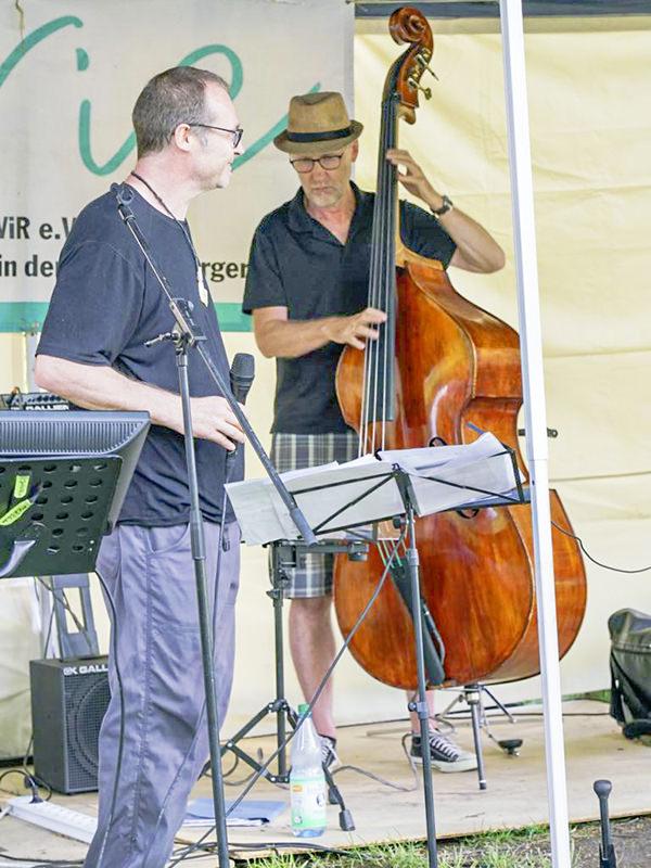 WiR – Wohnen in der Rummelsburger Bucht Nachbarschaftsverein – Rummelsburger Festspiele-2019_00071