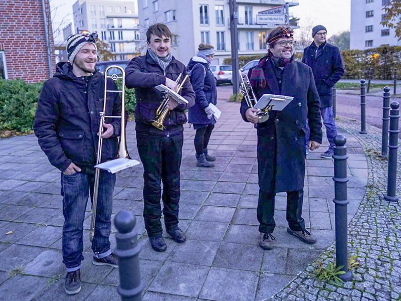 WiR – Wohnen in der Rummelsburger Bucht Nachbarschaftsverein – Sankt-Martins-Umzug 2019_00005