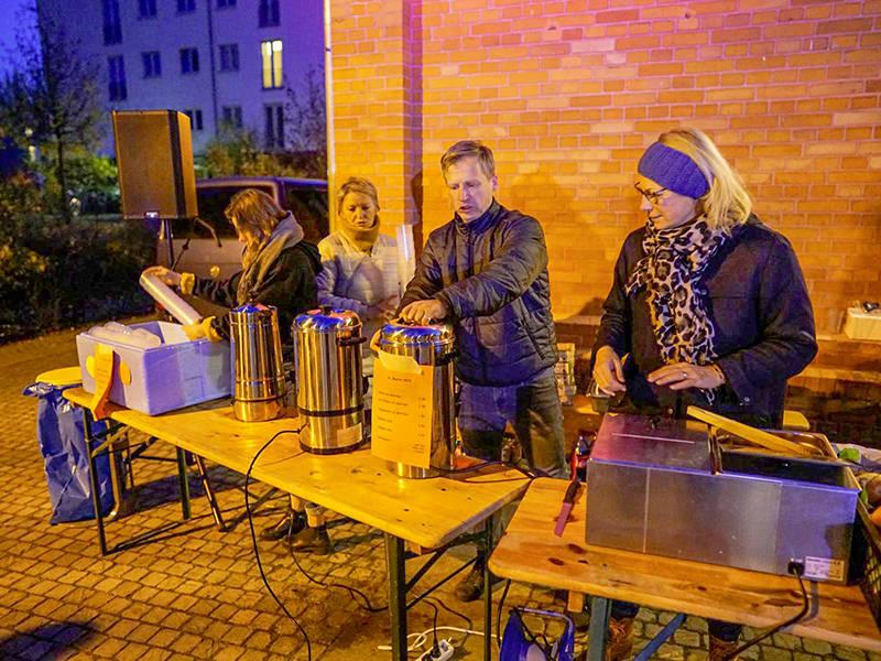 WiR – Wohnen in der Rummelsburger Bucht Nachbarschaftsverein – Sankt-Martins-Umzug 2019_00021