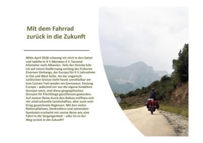 WiR – Wohnen in der Rummelsburger Bucht Nachbarschaftsverein – Vortrag Quer durch den Balkan_02