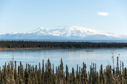 richardson-highway-willow-lake02