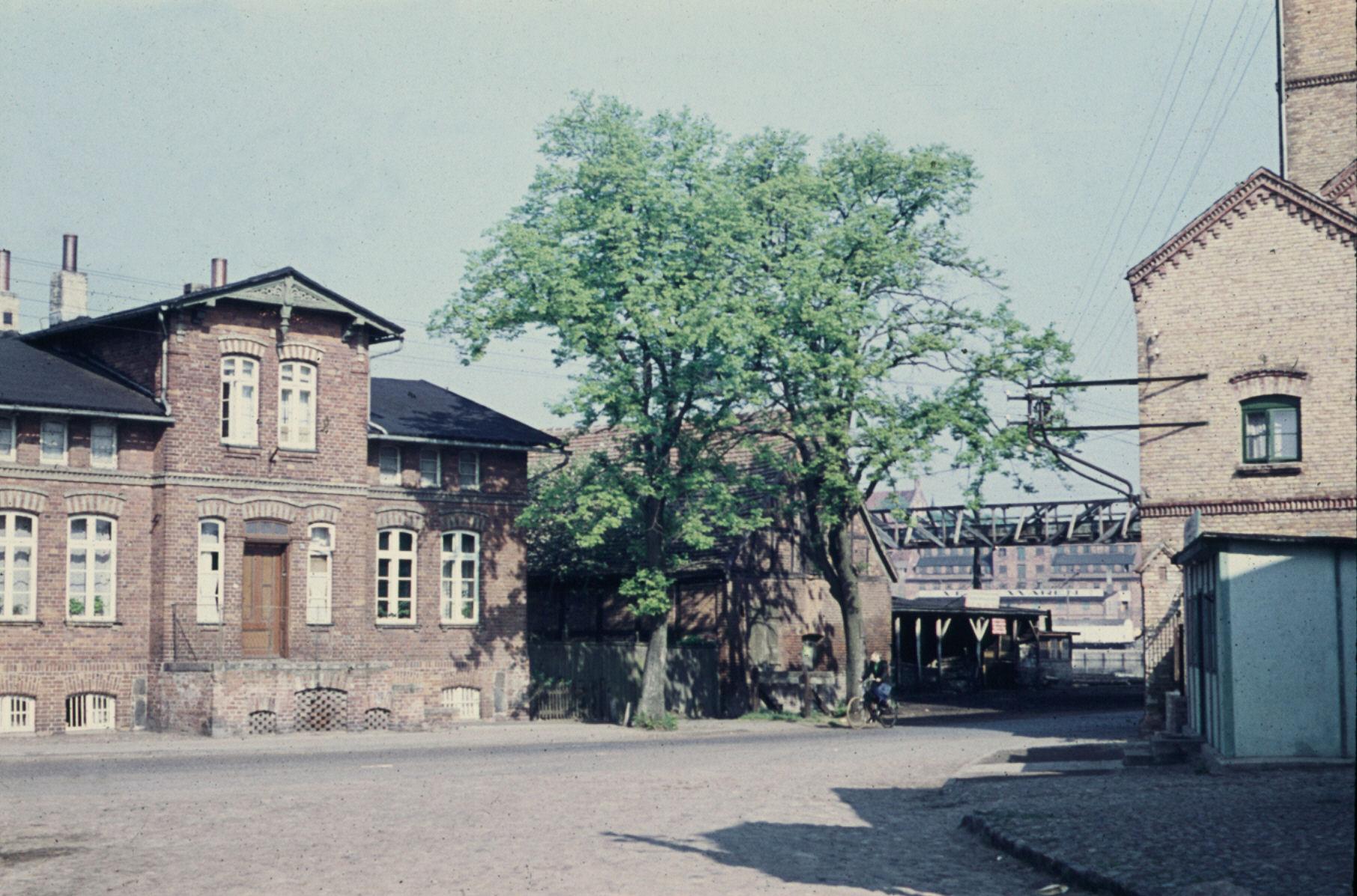 Hafen - Wa26_a