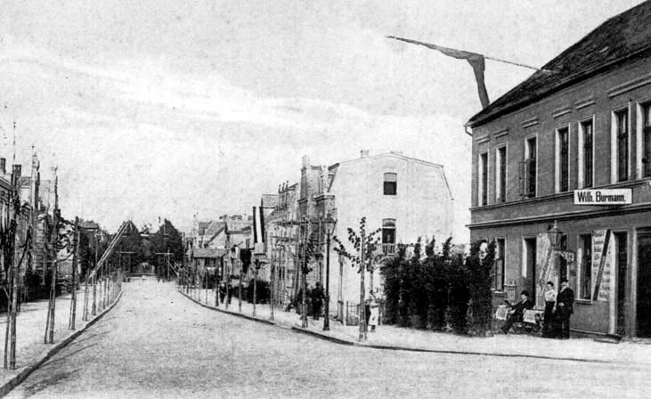 1900neu