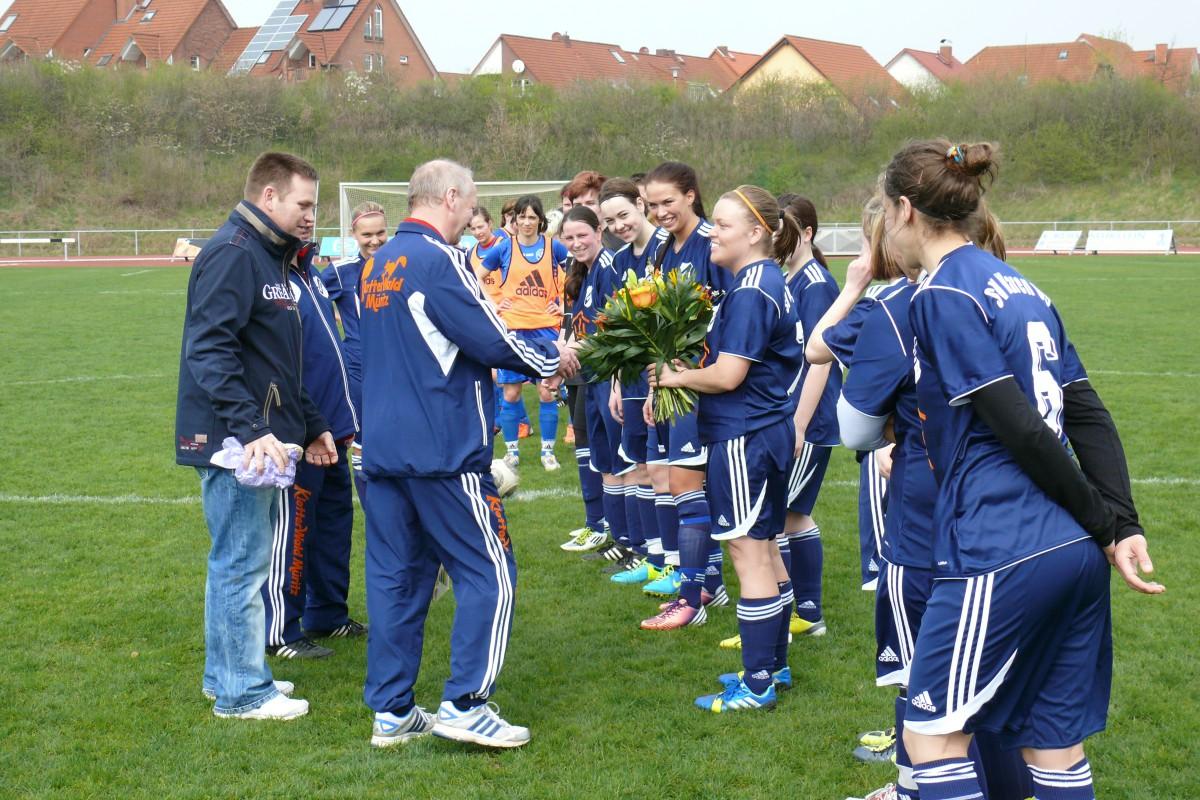 Frauenfussball2