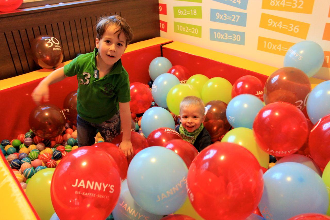 Jannys1