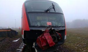 Bahn1