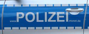 Polizeischrift