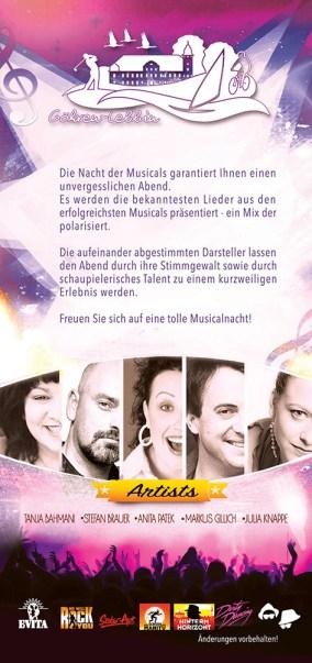 Music Show Flyer_back_neu_26_04_16